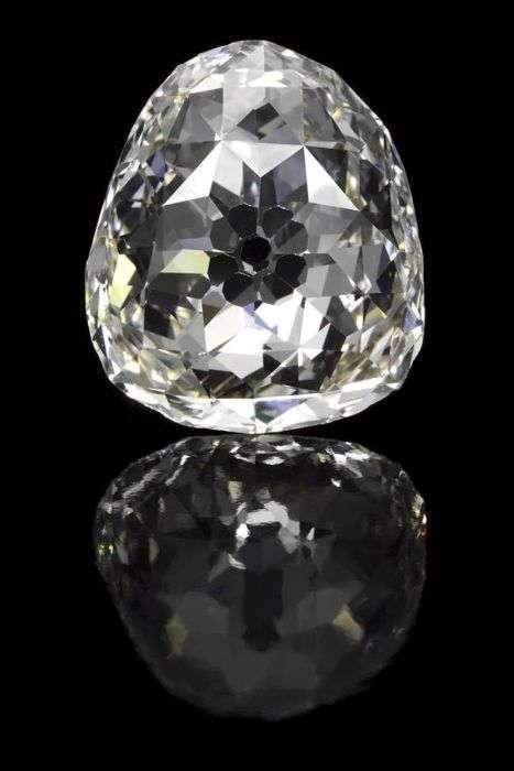 15 найдорожчих у світі діамантів (15 фото)