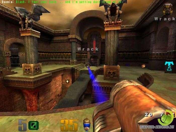 Круті компютерні ігри з минулого (10 фото)