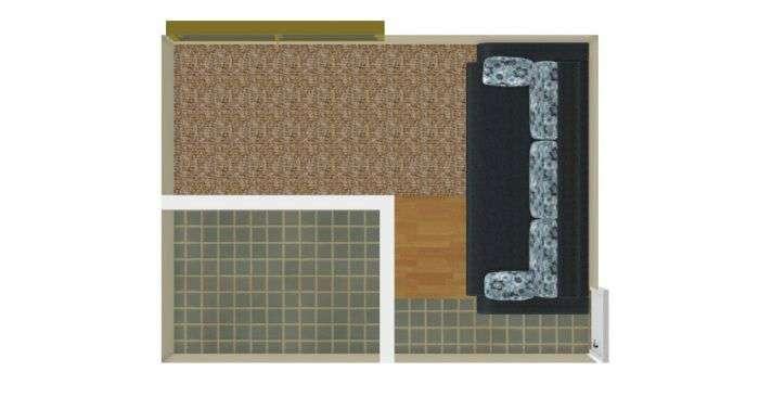 Японський мінімалізм на наочному прикладі (20 фото)
