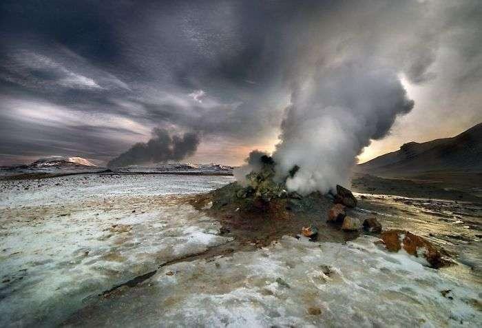 10 страшних місць на нашій планеті (10 фото)
