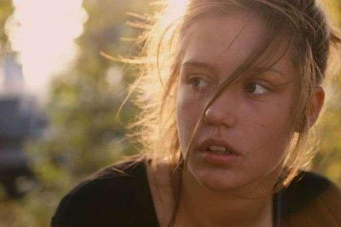 Улюблені фільми, яким виповнюється 20 років (20 фото)