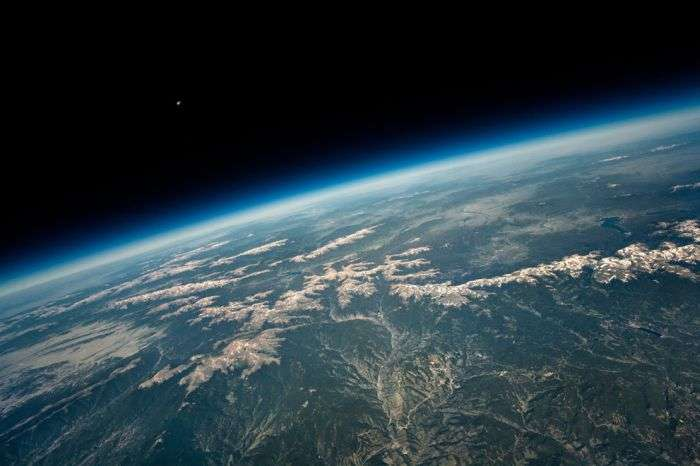 Кращі фотографії від National Geographic (39 фото)