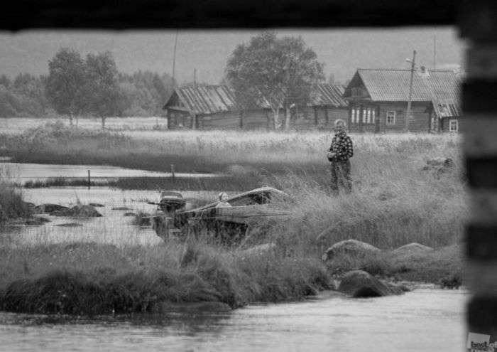 Кращі фотографії Росії (39 фото)