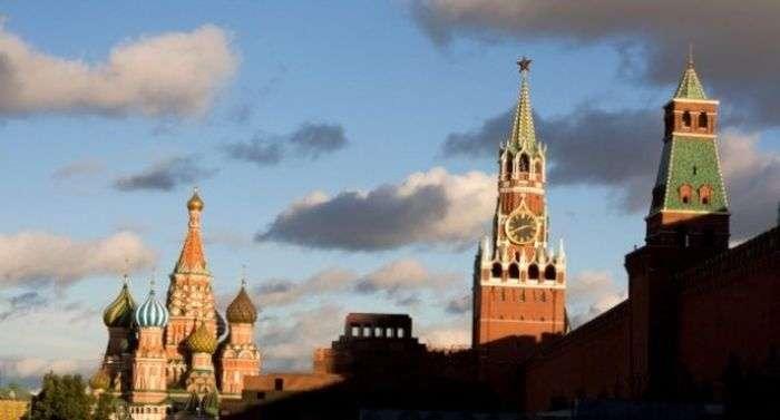 11 найбільш інтригуючих паранормальних місць у Росії (15 фото)