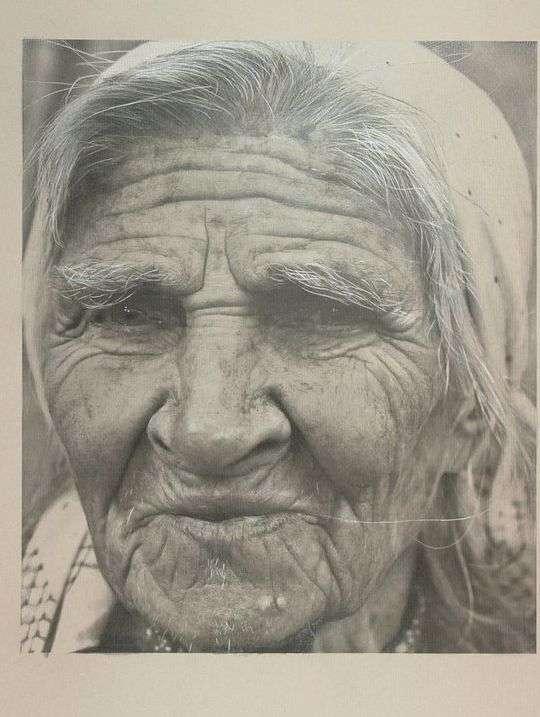 Неймовірно реалістичні малюнки олівцем (26 малюнків)