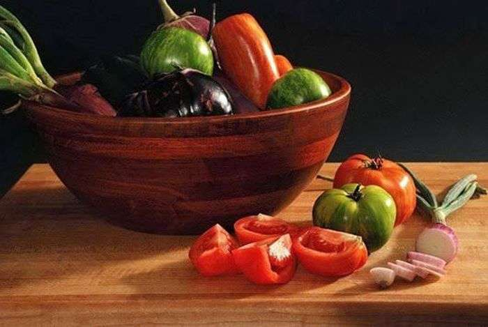 Міф про свіжість продуктів (8 фото)