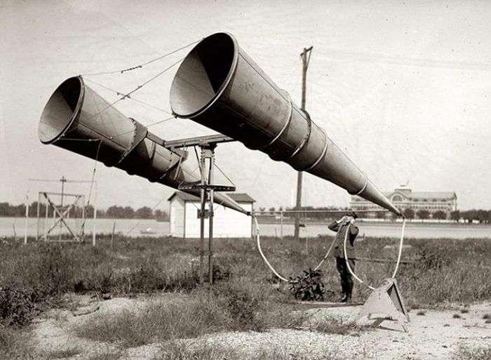 Важливі винаходи, які з роками змінилися до невпізнання (15 фото)