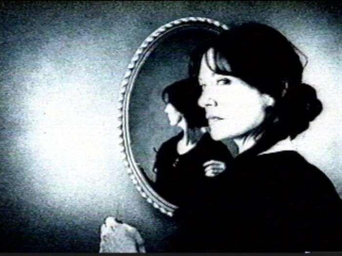 Цікаві і маловідомі факти про дзеркалах (10 фото)