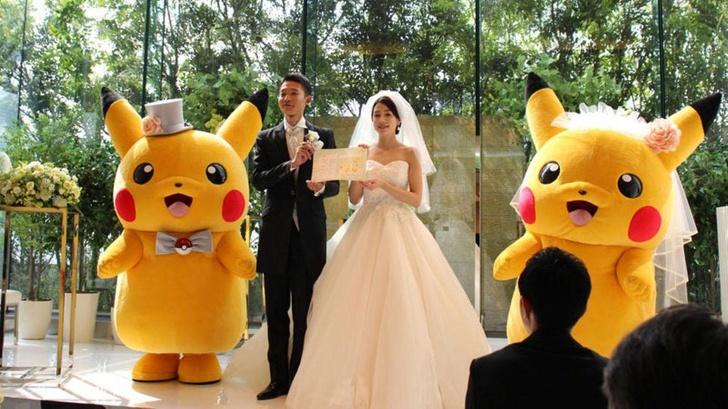 14 фактов о Японии, которые вызывают столько же восхищения, сколько зависти Интересное