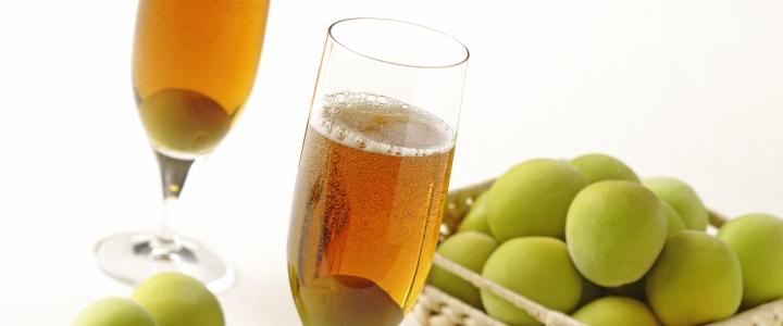 Вино из алычи в домашних условиях – 4 рецепта вино из алычи,домашнее вино,кулинария,напитки,рецепты