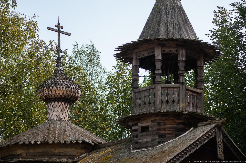 Новгород. Витославлицы витославлицы