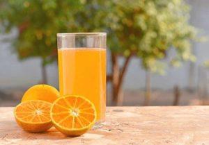 6 витаминов против выпадения волос познавательно