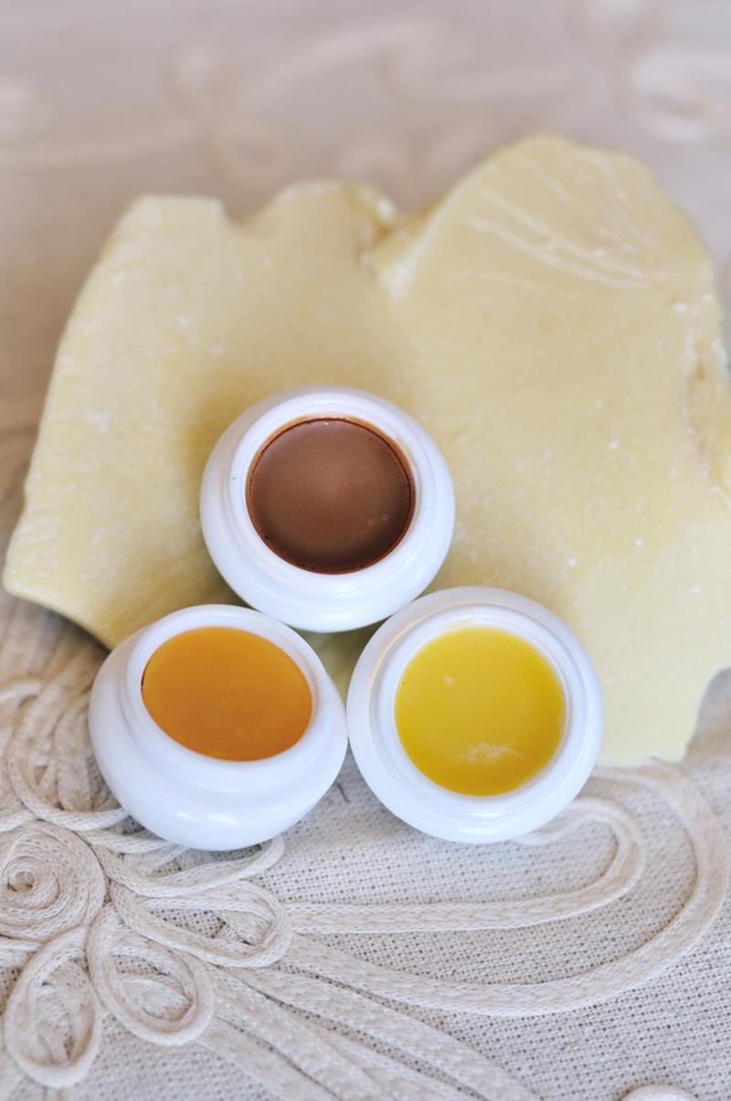 Как можно использовать масло какао Здоровье