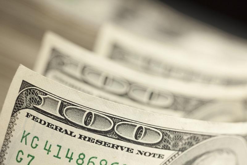 Как правильно хранить деньги советы