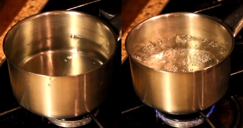 Секреты приготовления идеальной овсяной каши кулинария