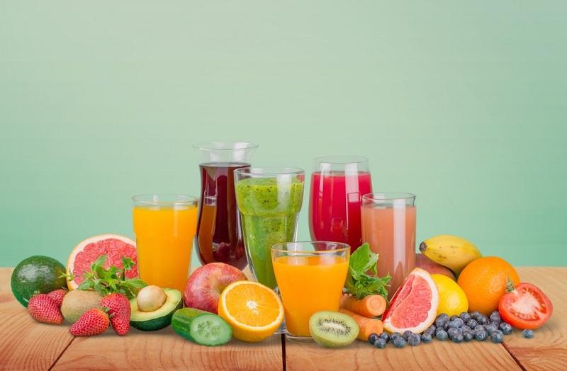 Список продуктов с высоким содержанием магния Здоровье