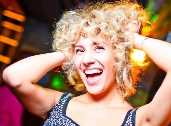 12 певиц, которые в разное время выступали в группе «Сливки» Супер новости