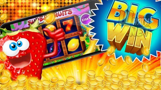Факторы успеха в игровых автоматах Вулкан и использование бонусов