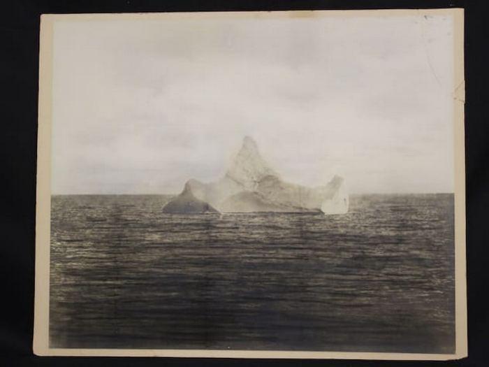 10 малоизвестных фактов о гибели «Титаника», которые открывают произошедшее с нового ракурса