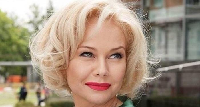15 красавиц российского кино, которые могут затмить на экране своих коллег из Голливуда актеры
