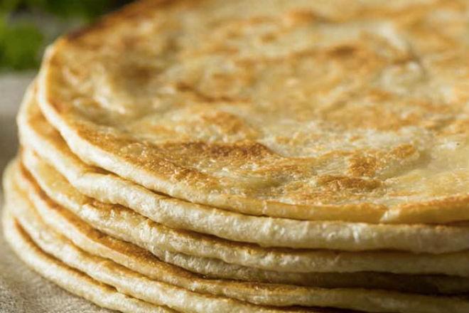 Замена хлебу: что есть для сброса жира и роста мышц культура