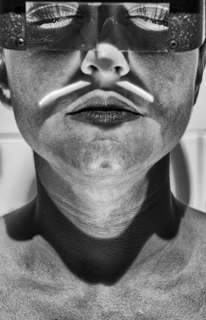Фотограф Антонио Гутьеррес Перейра, выходящий за рамки повседневности Фотография