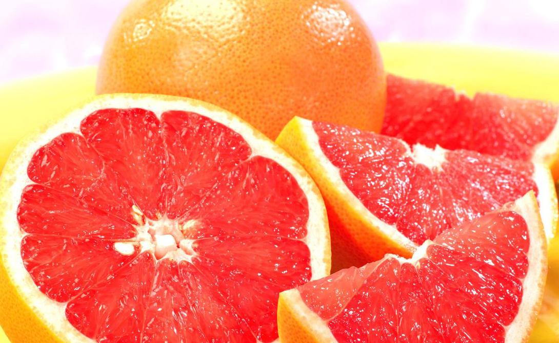 7 продуктов, благодаря которым можно похудеть диета