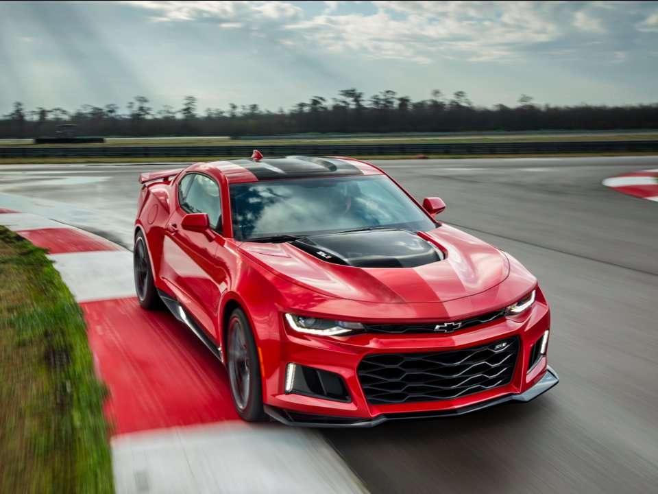 Коллекционные автомобили будущего коллекционные авто