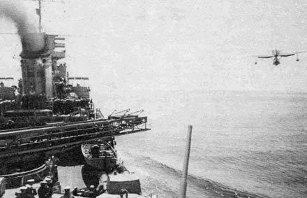13 февраля 1903 года родился Георгий Бериев - самый неизвестный среди знаменитых русских авиаконструкторов Война и мир