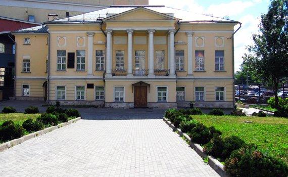 Врач от Бога Сергей Петрович Боткин и его единственный ошибочный диагноз жзл