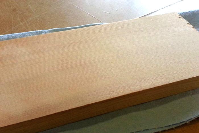Как удалить вмятину на древесине вмятина в древесине