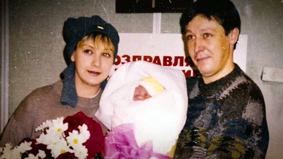 Бывшая супруга Михаила Ефремова проживает в кошмарных условиях михаил ефремов