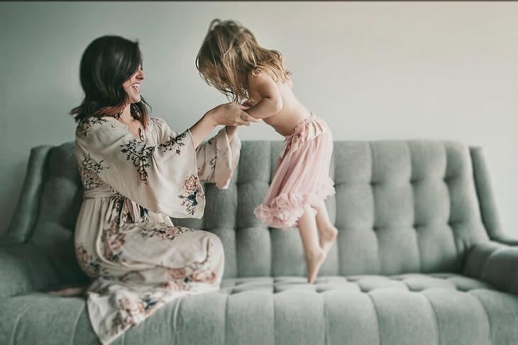 Мам, можно я не пойду в школу? Почему детям нужны «дни психологической разгрузки» брак