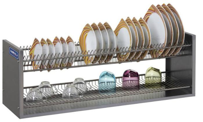 13 бытовых предметов, которые нужно менять как можно чаще домашний очаг...