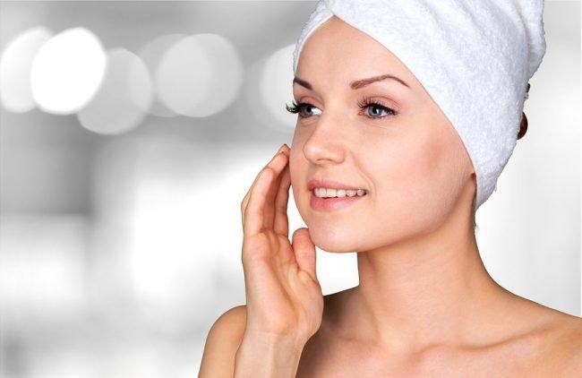 Желатиновая маска для волос в домашних условиях желатин