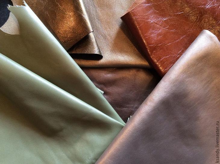 Переделываем простенькие пантолеты: мастер-класс женские хобби