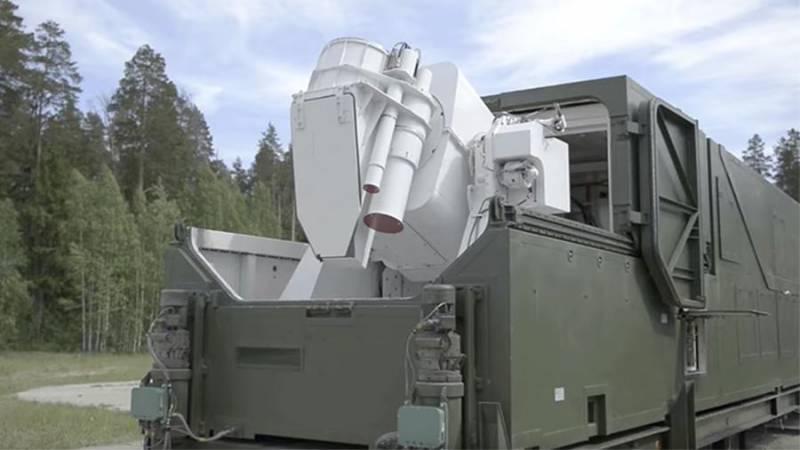 Странности и загадки русского оружия вооружение