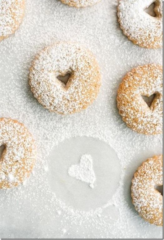 Романтичные идеи к 14 февраля День влюбленных