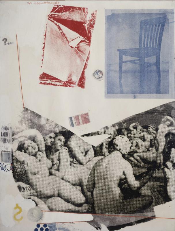 Когда родилось современное искусство?