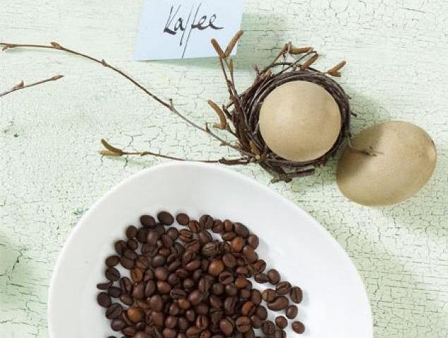 Как можно использовать кофе в зернах и кофейную гущу. 15 невероятно полезных способов идеальная хозяйка
