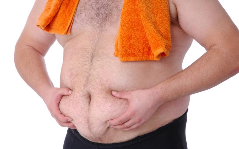 5 главных упражнений, которые уберут пивной живот пивной живот