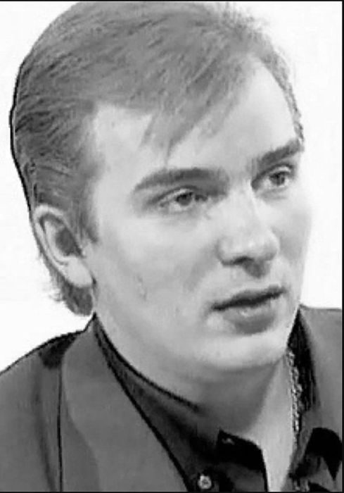 Как сумела устоять певица Азиза после трагического ухода Игоря Талькова
