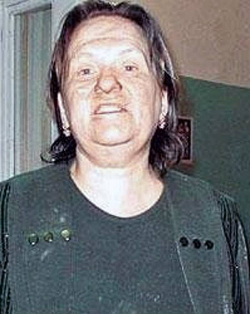 Российские миллионеры из трущоб: что стало с этим семейством через полтора десятка лет истории из жизни