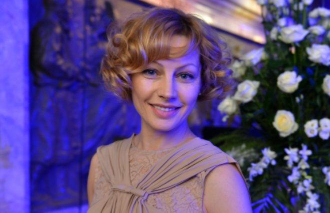 Алена Бабенко о крахе своего брака: «Я позволяла себе то, что не должна позволять жена и мать» актриса