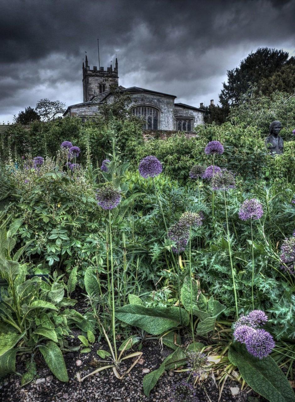 Лучший садово-парковые фотографии фотографии
