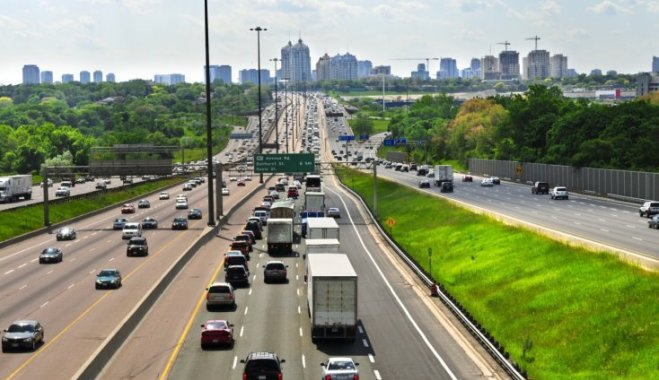 5 малоизвестных водительских хитростей, которые могут спасти вашу жизнь безопасность на дорогах