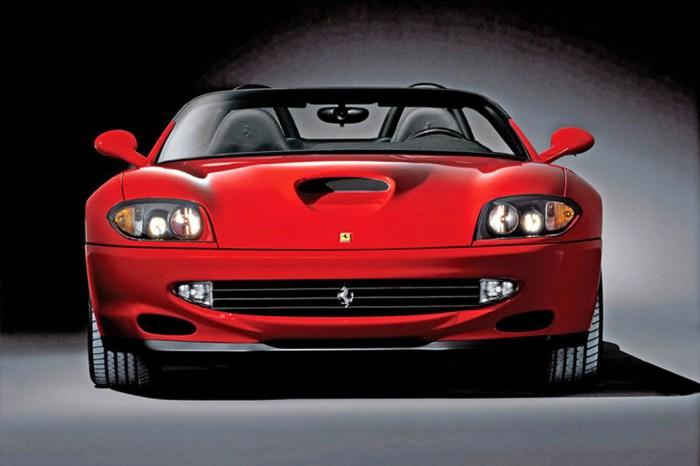 10 лучших автомобилей-амфибий автомобили