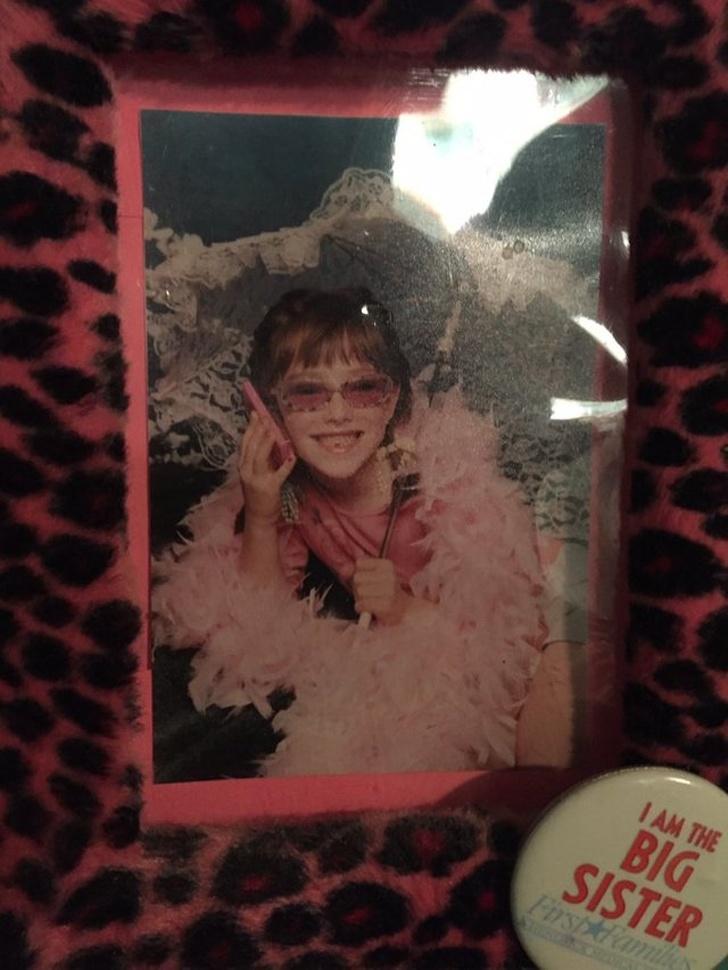25+ эпичных фото, которые занимают особое место в семейном архиве воспитание