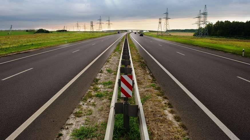 «Зайцев» на платных дорогах внесут в чёрный список платные дороги