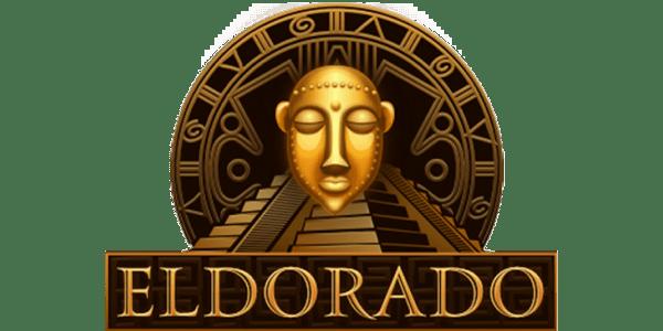 Eldorado - онлайн казино на гроші